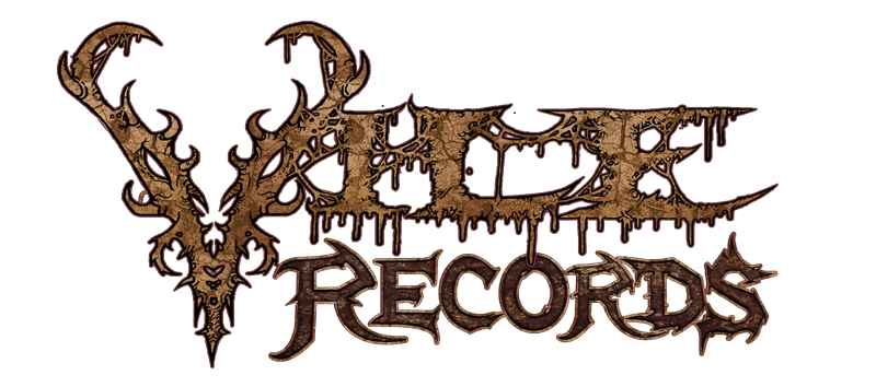 Vile Records